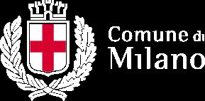 logo del Comune di Milano